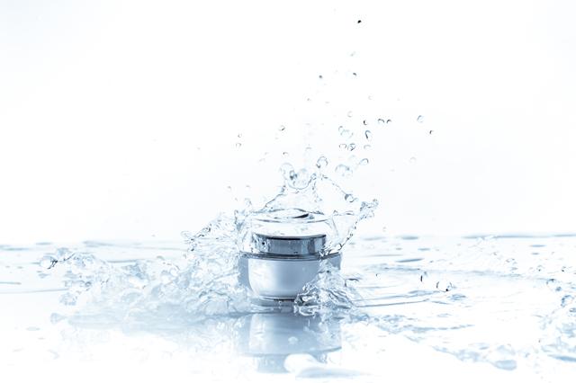 agua-cosmetico-4